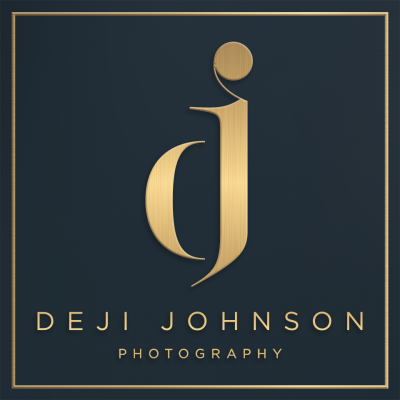 https://www.dejijohnson.co.uk