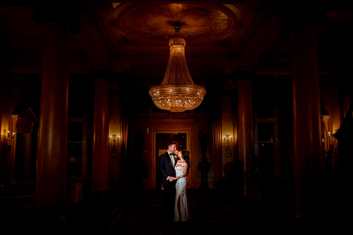 Best of 2020 Wedding Photography in London
